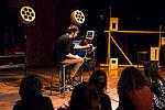 16-02-27-Cabaret e uelectroacoustique-CA-82