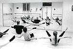 Sans date Cours danse 29Fi5 n 23